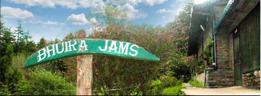 Bhuira Village and its Jam Connect