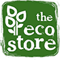 The Eco Store Blog